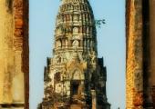 Wat Ratchaburana 1