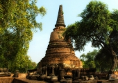 Wat Ratchaburana 2