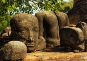 Wat Ratchaburana 3