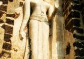 Wat Ratchaburana 5