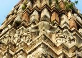Wat Ratchaburana 6