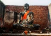 Wat Wora Che Tha Ram