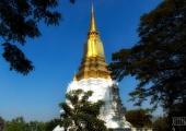 Wat Chaiwattharanam 1