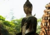 Wat Chaiwattharanam 4
