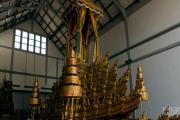 Национальный музей Бангкока 4