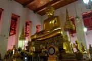 Будда 1
