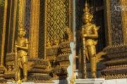 Королевский дворец 3
