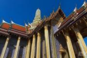 Королевский дворец 14