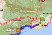 Screenshot_2018-11-23-07-55-59_net.osmand.plus