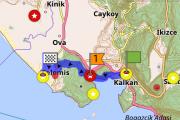 Screenshot_2018-11-23-08-05-37_net.osmand.plus