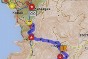 Screenshot_2018-11-23-08-15-15_net.osmand.plus
