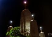 Wat Mahathat Voravihara 1