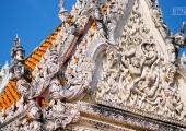 Wat Mahathat Voravihara 3