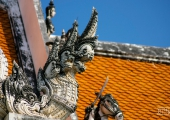 Wat Mahathat Voravihara 4