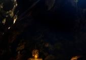 Tham Khao Luang cave 6