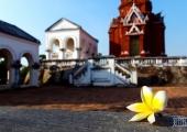 Парк Phra Nakhon Khiri 4