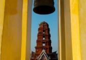 Парк Phra Nakhon Khiri 5