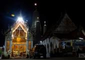 Wat Mahathat Voravihara 5