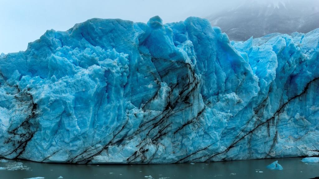 Ледник-Перито-Морено-10