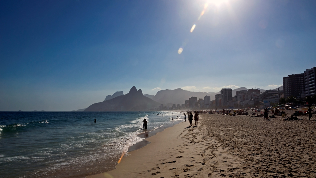Пляж-в-Рио-2