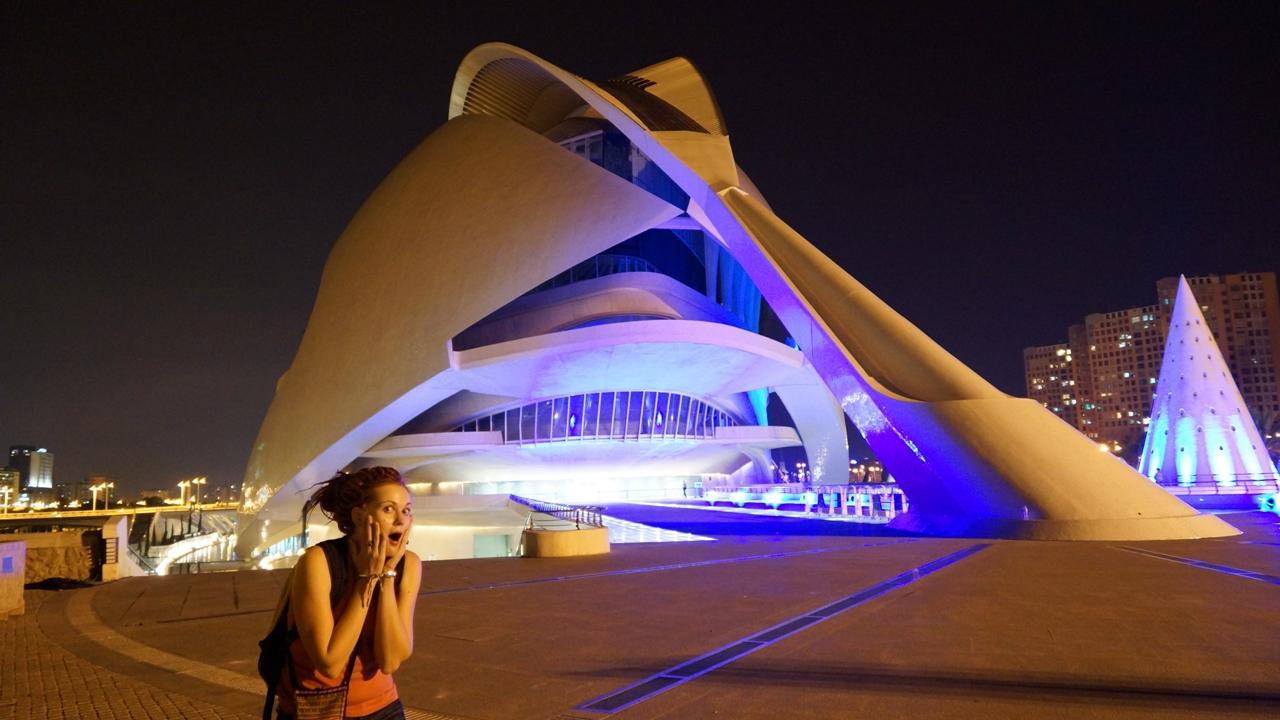 Оперный-театр-в-городе-искусств-и-науки