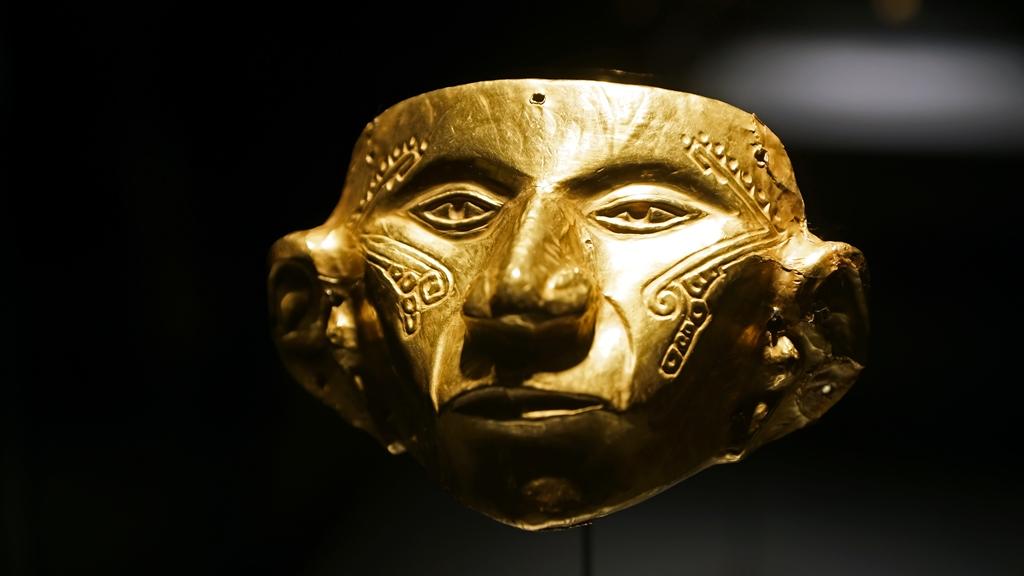 Музей-золота-Боготы-10