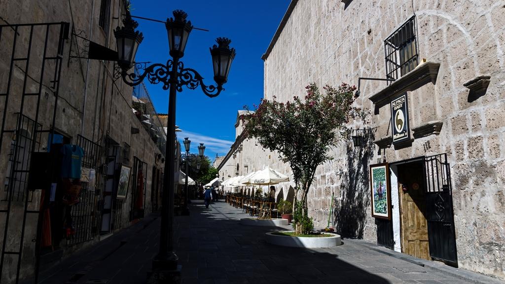 Колониальная-улица