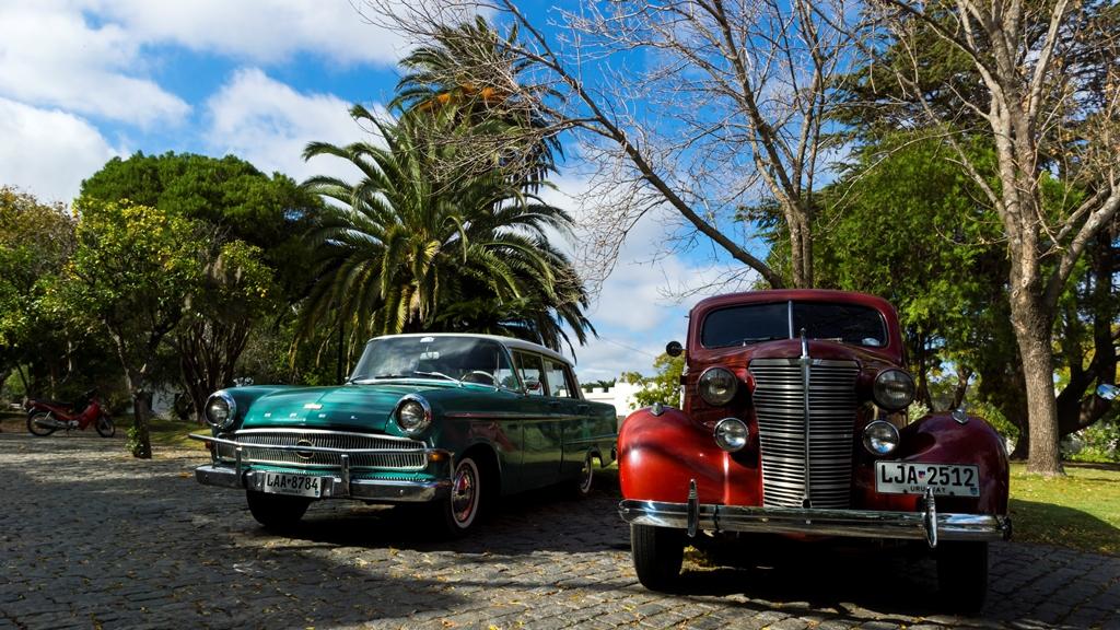 Автомобили-Уругвая-1