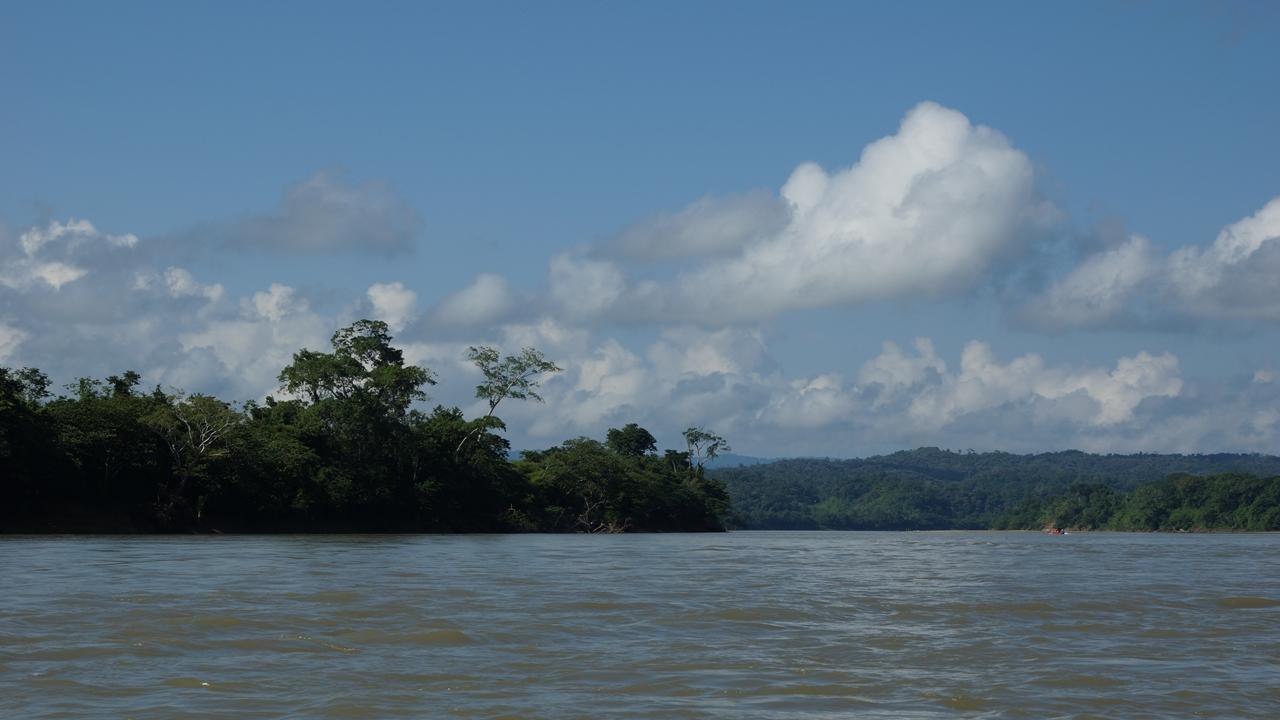 Река-Усумасинта