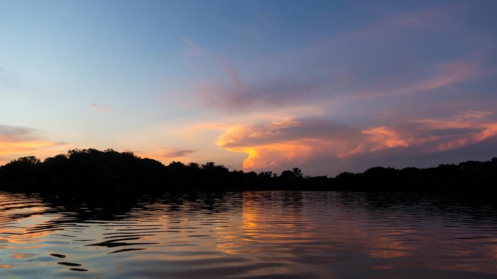 Закат-на-Амазонке-3